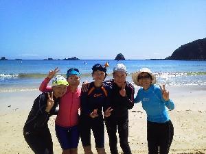 moblog_shimoda3-3.jpg