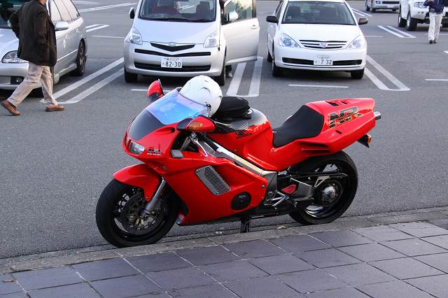 20091021