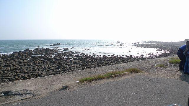 20091101
