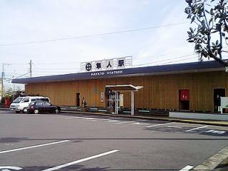201107111