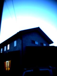 2011051615