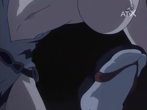 クイーンズブレイド 王座を継ぐ者 第07話 「氷結!計算外の事態」.flv_000719510