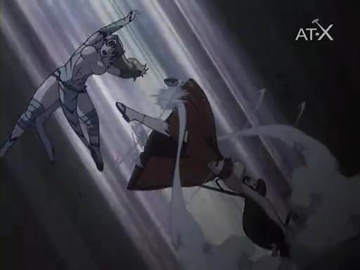 クイーンズブレイド 王座を継ぐ者 第07話 「氷結!計算外の事態」.flv_000720094