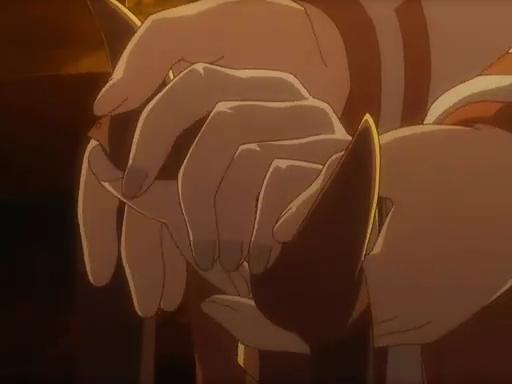 クイーンズブレイド 王座を継ぐ者 第07話 「氷結!計算外の事態」.flv_001249748