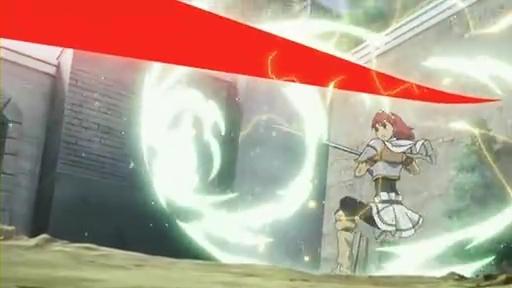 聖剣の刀鍛冶 第06話 「皇女」.flv_000647396