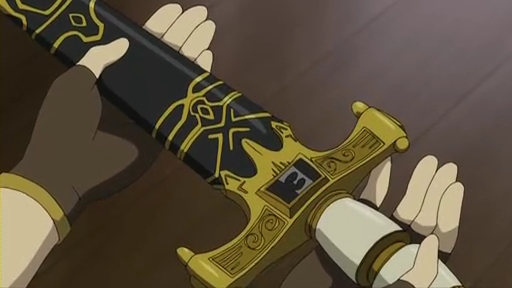 聖剣の刀鍛冶 第06話 「皇女」.flv_001077743