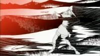 獣の奏者エリン 第43話「獣ノ医術師」.flv_000575841