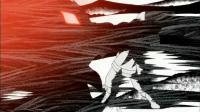 獣の奏者エリン 第43話「獣ノ医術師」.flv_000576042