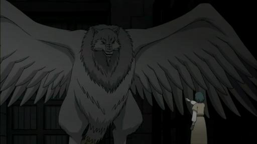 獣の奏者エリン 第43話「獣ノ医術師」.flv_001136668