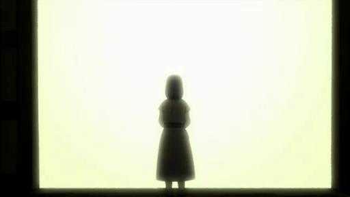 獣の奏者エリン 第43話「獣ノ医術師」.flv_001192691