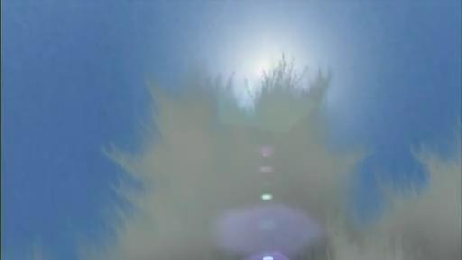 獣の奏者エリン 第43話「獣ノ医術師」.flv_001262728