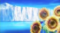 夏のあらし!春夏冬中 第06話 「ギザギザハートの子守唄」.flv_000557557