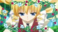 真・恋姫†無双 第06話 「典韋、曹操に試されるのこと」.flv_000777443