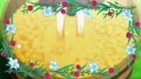 真・恋姫†無双 第06話 「典韋、曹操に試されるのこと」.flv_000780112