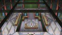 真・恋姫†無双 第06話 「典韋、曹操に試されるのこと」.flv_001188228