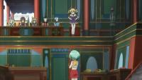 真・恋姫†無双 第06話 「典韋、曹操に試されるのこと」.flv_001210918