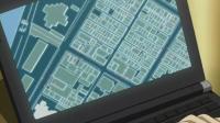 ミラクル☆トレイン?大江戸線へようこそ? 第06話 「レールウェイ フロム 月島」.flv_000789955