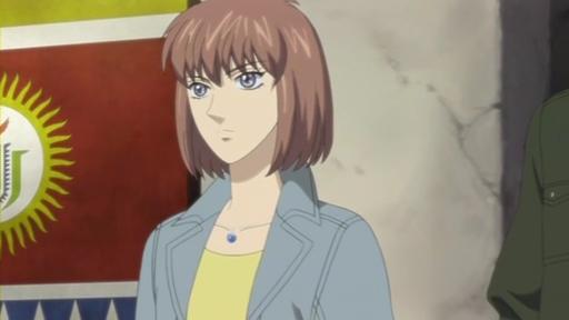 花咲ける青少年 第28話「すれ違いの先」.flv_001074573
