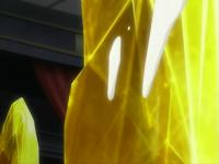 クイーンズブレイド 王座を継ぐ者 第08話 「慙悸!戦いの天使」.flv_000192233