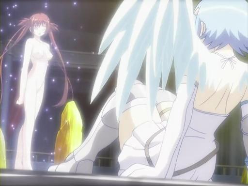 クイーンズブレイド 王座を継ぐ者 第08話 「慙悸!戦いの天使」.flv_000323239