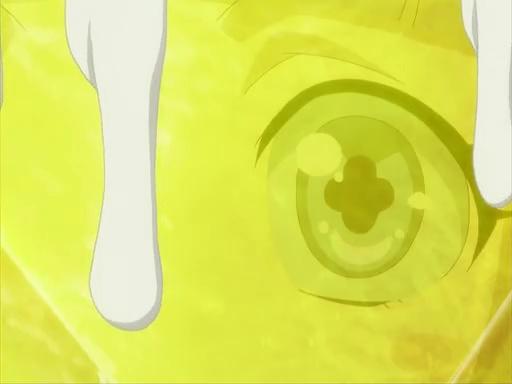クイーンズブレイド 王座を継ぐ者 第08話 「慙悸!戦いの天使」.flv_000392100