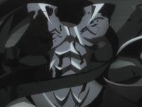 クイーンズブレイド 王座を継ぐ者 第08話 「慙悸!戦いの天使」.flv_000667291