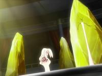 クイーンズブレイド 王座を継ぐ者 第08話 「慙悸!戦いの天使」.flv_000791332