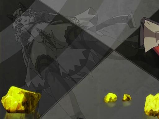 クイーンズブレイド 王座を継ぐ者 第08話 「慙悸!戦いの天使」.flv_001200908