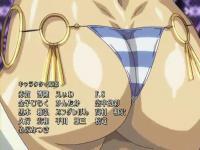 クイーンズブレイド 王座を継ぐ者 第08話 「慙悸!戦いの天使」.flv_001311643