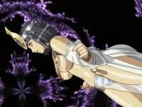 クイーンズブレイド 王座を継ぐ者 第08話 「慙悸!戦いの天使」.flv_001355854