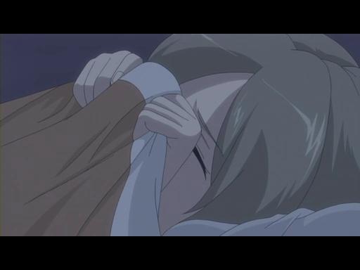 ささめきこと 第06話 「二人の夜」.flv_001000874
