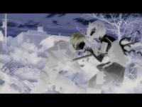 アスラクライン2 第20話 「カイメツの刻 ショウメツの闇」.flv_000936644