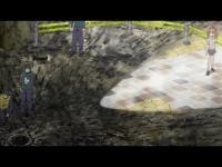 とある科学の超電磁砲 第07話 「能力とちから」.flv_001212044