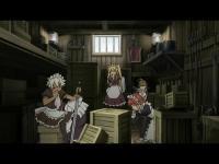 聖剣の刀鍛冶 第07話 「家族」.flv_000484066