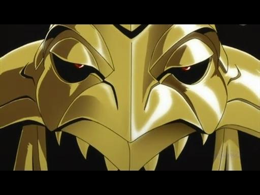 戦う司書 The Book of Bantorra 第07話 「笑顔と仮面と死にたがりの男」.flv_001334633