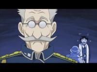 鋼の錬金術師 FULLMETAL ALCHEMIST 第32話「大総統の息子」.flv_000366741