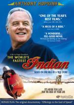 世界最速のインディアン