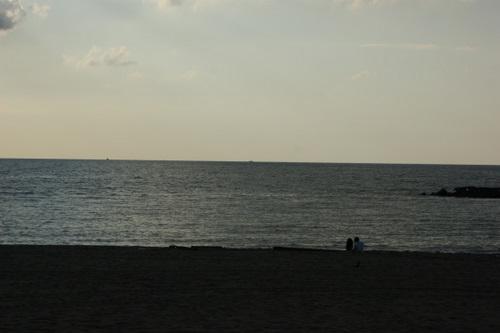 2009 09 15_9846