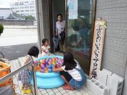2009.7.26 塩屋サロン2