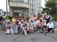 2009.7.26 塩屋サロン3