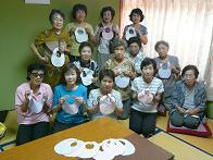 2009.8.24 中西会3