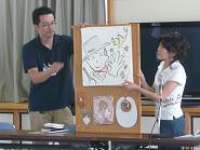 2009.8.27 戎ヶ丘2