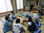 2009.9.7 川西サロン3