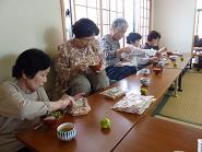 2009.9.14 なごみ②