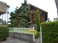2009.9.14 イトーピア①