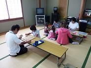 2009.9.19 中島サロン1