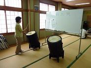 2009.9.19 中島サロン2