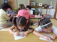 2009.9.19 中島サロン3