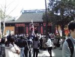 china3_10.jpg