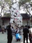 china3_8.jpg